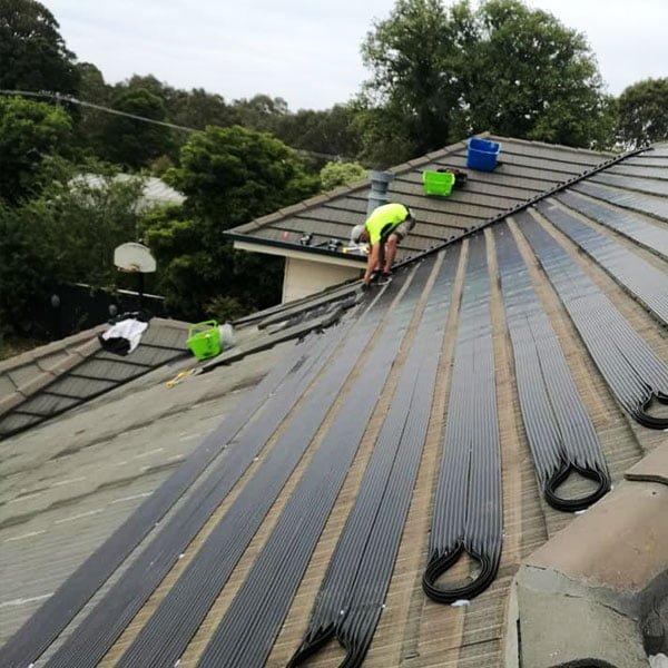 strip solar repairs bacchus marsh