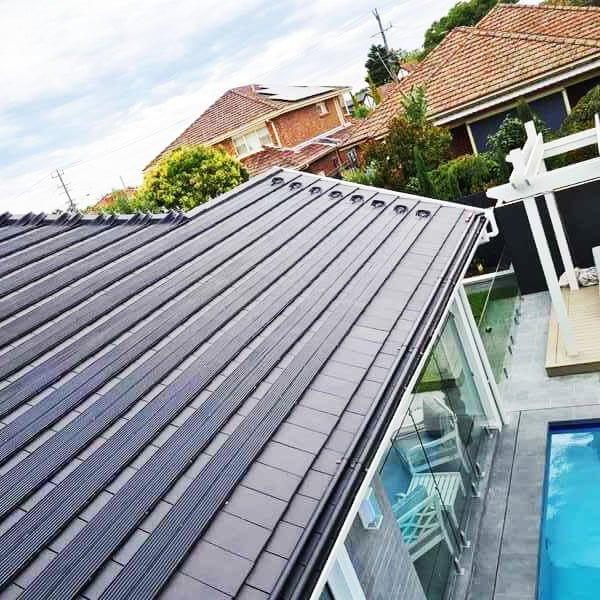 pool-heating-Bacchus-Marsh