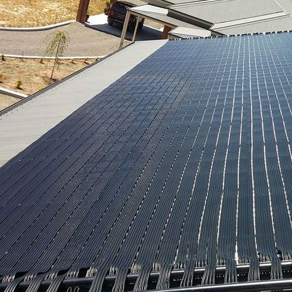 Solar Pool Heating Tarneit